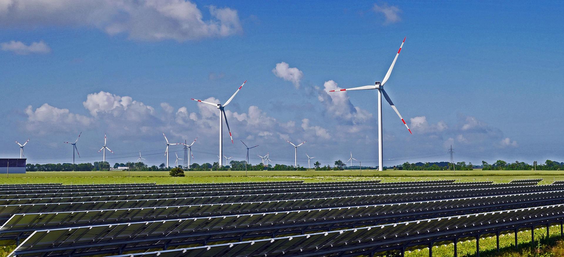 Bijna helft beleggers kiest voor duurzaam rendement